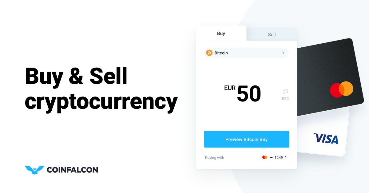 buy and sell cryptocurrency in usa